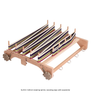 Ashford Rigid Heddle Looms - Hands Craft Store