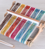 Ashford  Knitters Looms, 30cm, 50cm, 70cm - Hands Craft Store