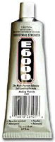 E6000 Industrial Strength Adhesive - Hands Craft Store