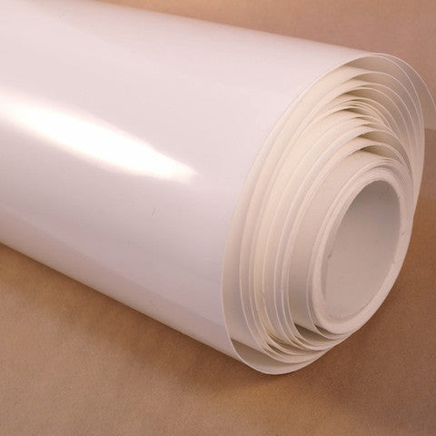 Lampshade Styrene Lining - Hands Craft Store