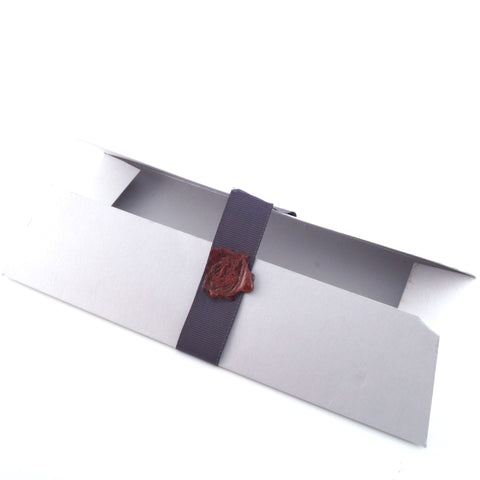 Blank Gift Voucher Folders - Hands Craft Store