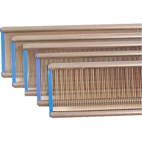 Table loom reeds - Hands Craft Store