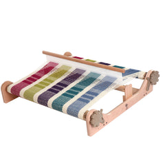 Ashford Rigid Heddle Loom / Special 15% off - Hands Craft Store