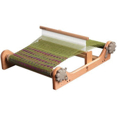 Ashford Rigid Heddle Looms 40cm, 60cm, 80cm, 120cm - Hands Craft Store