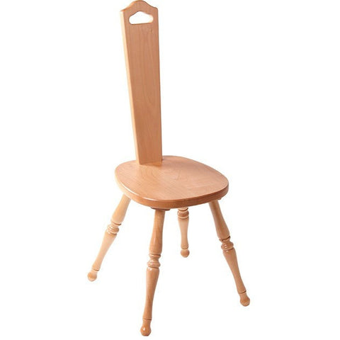 Spinning Chair - Hands Craft Store