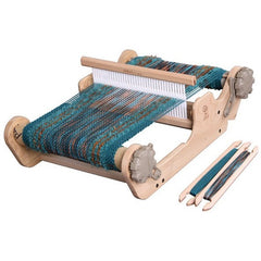 Ashford SampleIt Loom - Hands Craft Store