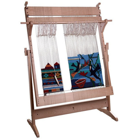 Ashford Tapestry loom / Special 15% off - Hands Craft Store