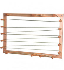 Warping frame ~ Large - Hands Craft Store