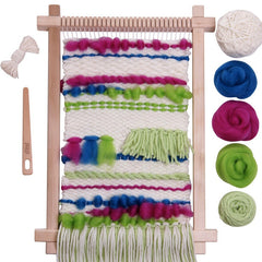 Ashford Weaving Starter Kit - Hands Craft Store