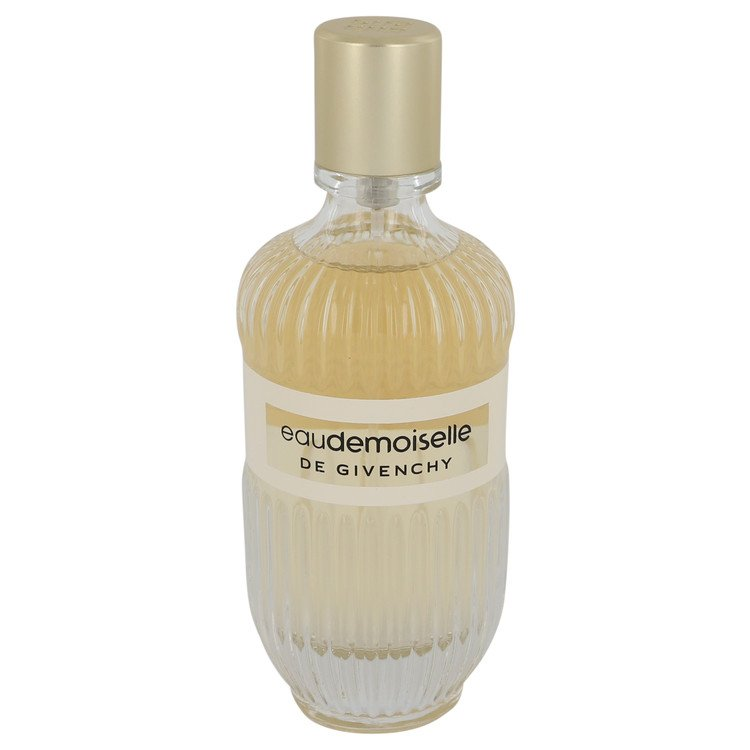 Givenchy Eau Demoiselle Eau De Toilette Spray (Tester) 3.3 oz