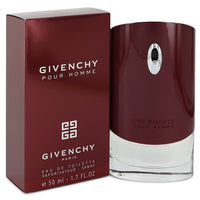 Givenchy (purple Box) For Men