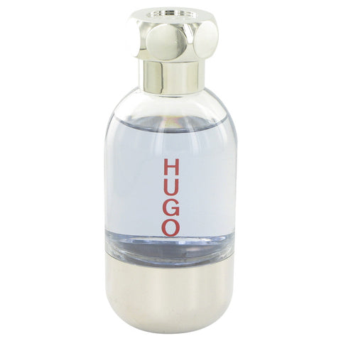 Hugo Boss Hugo Element For Men After Shave  (unboxed) 2 oz