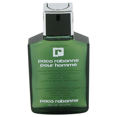 Paco Rabanne For Men