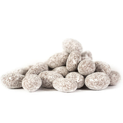 Chocolate Candy Almonds