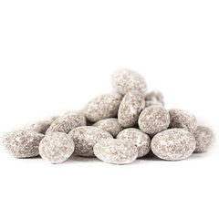 Candy Almonds