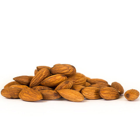 Premium Roasted Snack Almonds