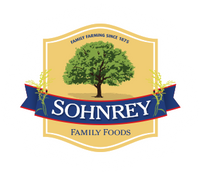 Sohnrey Family Foods