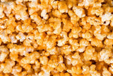 Cheesy Kettle Corn Blend