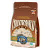 Lundberg Countrywild Rice 2 Pack