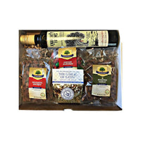 Knaughty and Nuts Gift Box