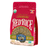 Lundberg Farms  OG Organic Red Rice 2 pack