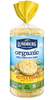 Organic Lundberg Family Farms Rice Cakes 6 Pack