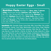 Candy Club-Hoppy Easter Eggs