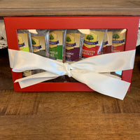 Sohnrey Sampler Decorative Box