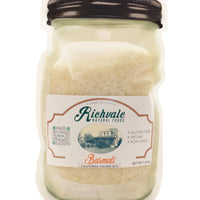 Richvale Natural Foods Basmati Rice 2 Pack