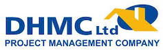 DHMC, Stepping Stone Career Support, New Zealand