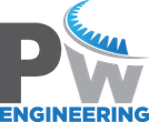 PW Engineering Logo, , Stepping Stone Career Support, New Zealand.png