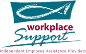Workplace Support, Stepping Stone Career Support, New Zealand