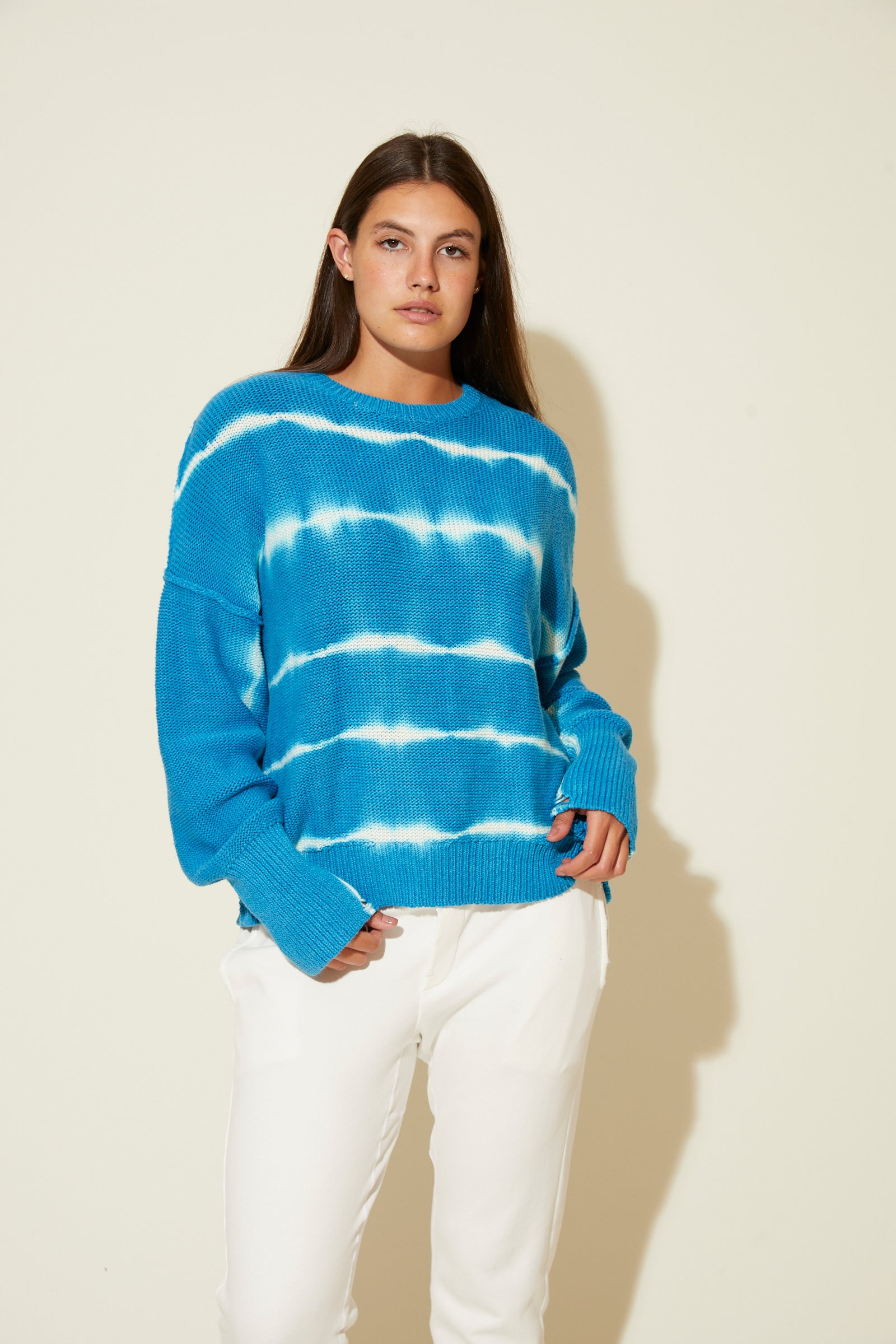 Anabelle Sweater