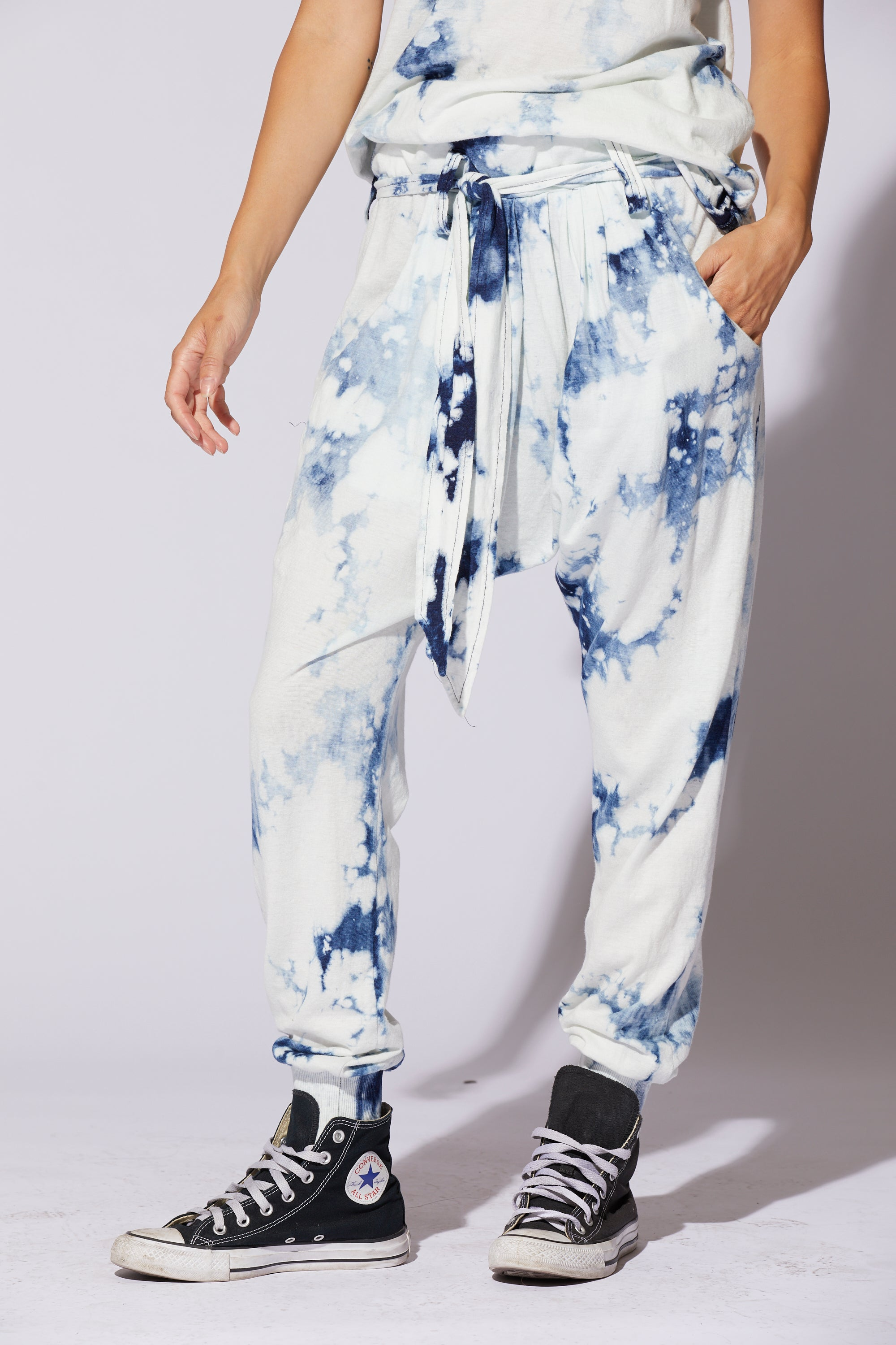 Online Exclusive Irina Sweatpants