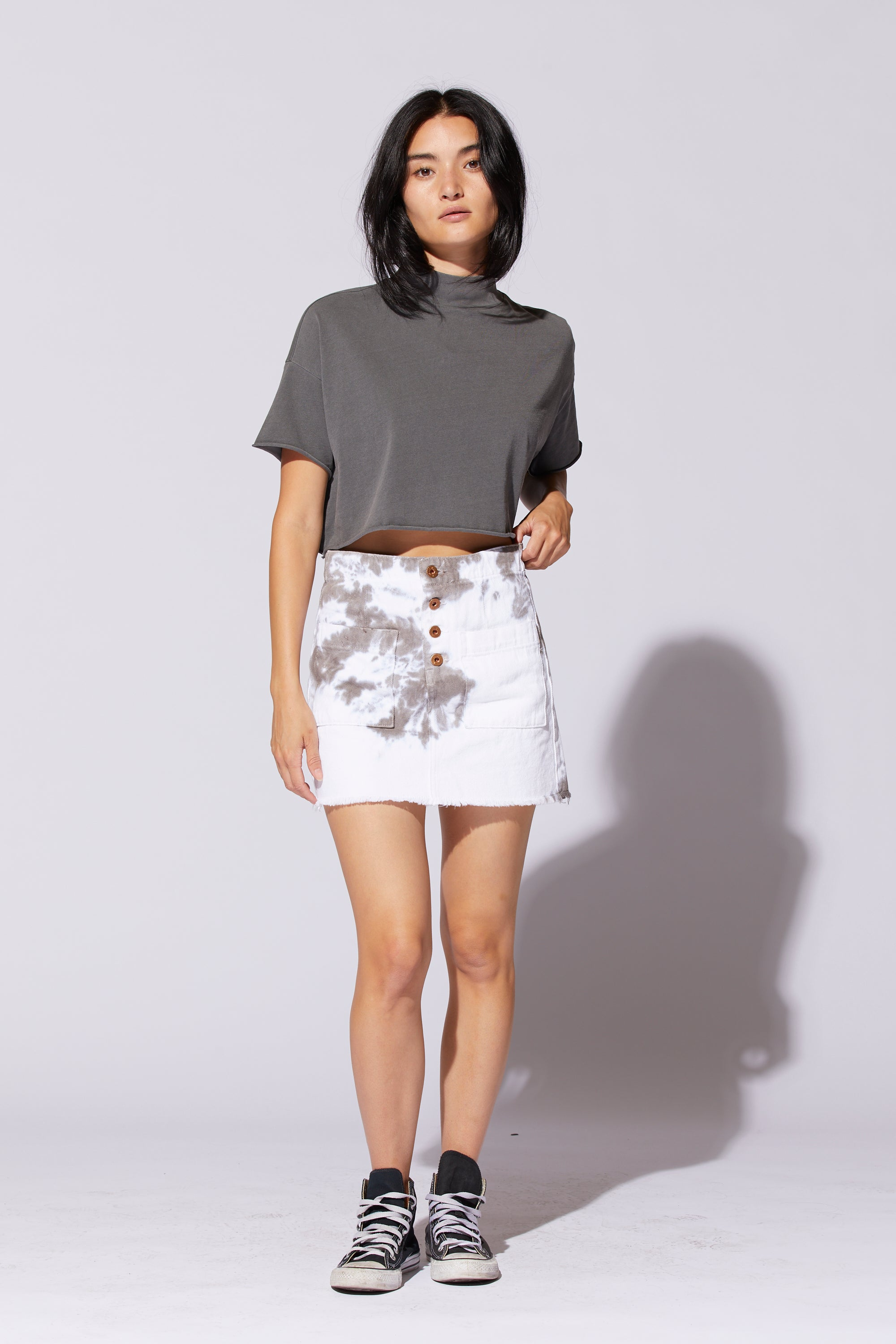 Online Exclusive Penelope Skirt