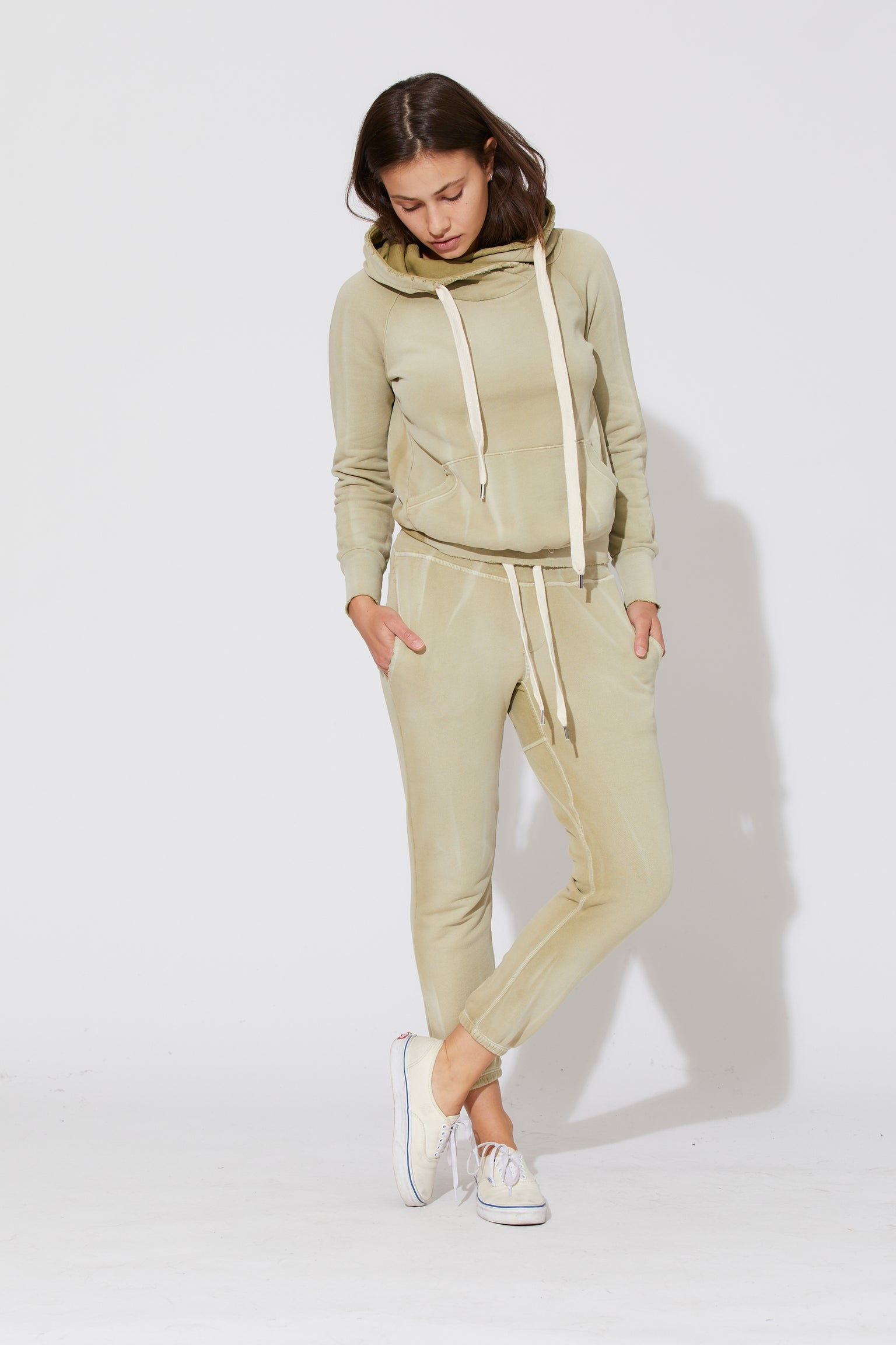 Online Exclusive Sayde  Sweatpants