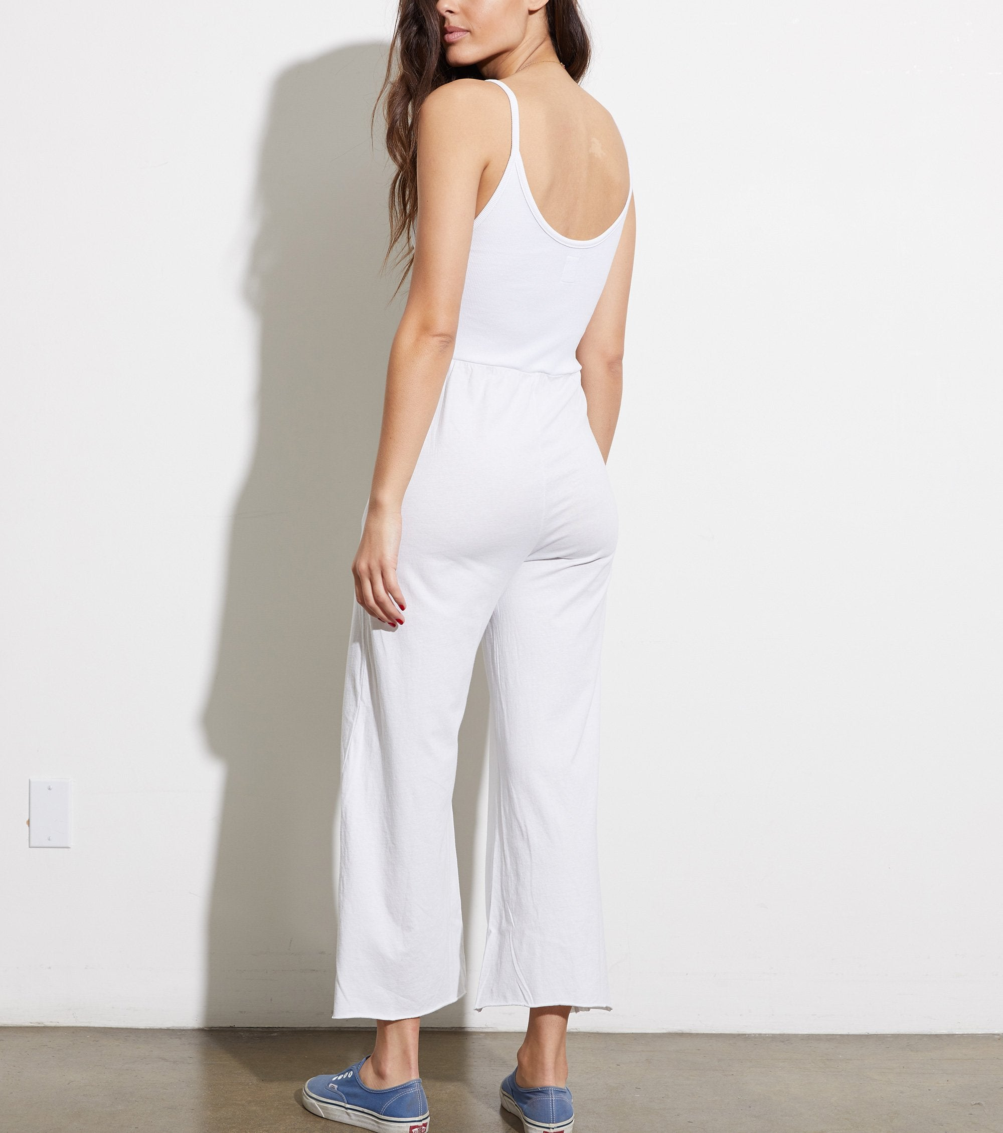 Emery Jumpsuit