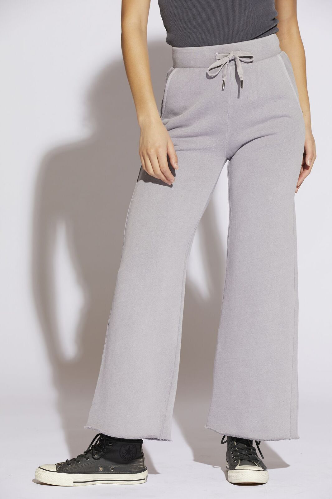 Delilah Sweatpants