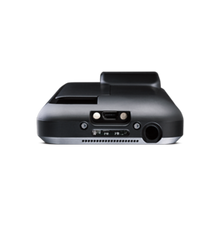 Linea Pro for iPod Touch 5th Gen MSR/2D Scanner/Encrypted