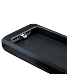 Linea Pro for iPhone 6/6s MSR/2D Scanner Encrypted Capable