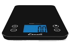 Escali SmartConnect Digital Scale