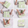 Ling's Bridal Signature Gift Box Set