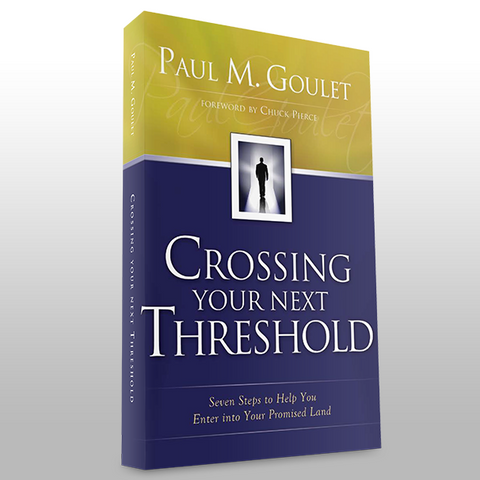 Crossing Your Next Threshold