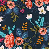 Fabric by the 1/2 Yard- Rifle Paper Co.
