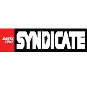 The Syndicate 2018 - Episode 3