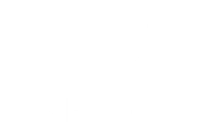 www.rushsports.co.za