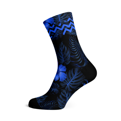 Sox Footwear | Blue Moon Socks