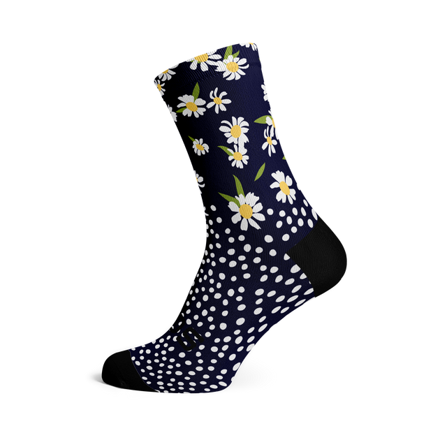 Sox Footwear | Daisy Socks