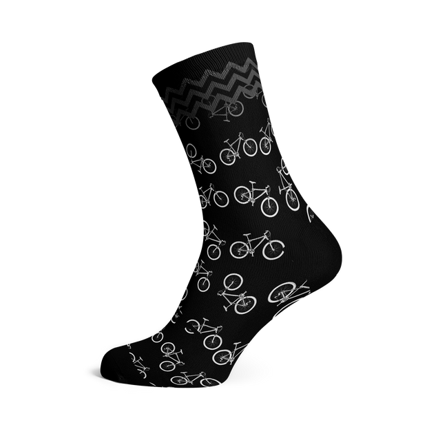 Sox Footwear | Bikes Socks