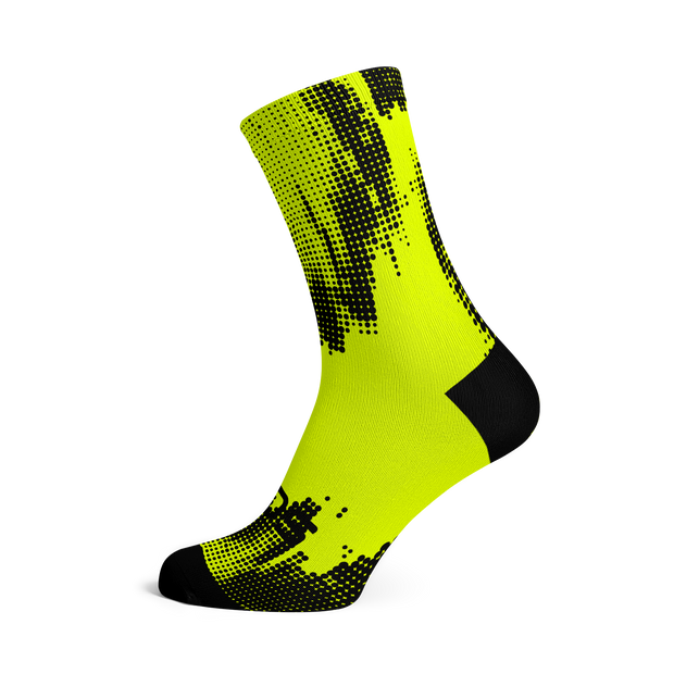 Sox Footwear | Drip Socks